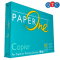 Giấy photo Paper One A3 ĐL 70